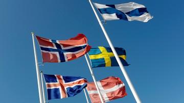 Pohjoismaissa satsataan transitiovaiheen onnistumiseen