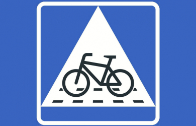 Tieliikennelaki uudistuu